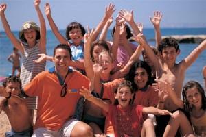 Летний лагерь для подростков: какой выбрать?